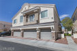 Photo of 6681 Lookout Lodge, Unit 1, North Las Vegas, NV 89084 (MLS # 2183007)