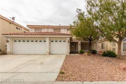 Photo of 7745 Tattersall Flag, Las Vegas, NV 89139 (MLS # 2183009)