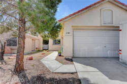 Photo of 6509 Assembly, Las Vegas, NV 89108 (MLS # 2183281)