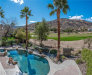 Photo of 2695 GRASSY SPRING Place, Las Vegas, NV 89135 (MLS # 2183302)