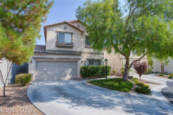 Photo of 10412 Orange Port, Las Vegas, NV 89129 (MLS # 2183360)