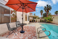 Photo of 1720 Jack Rabbit, Las Vegas, NV 89128 (MLS # 2183368)