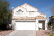 Photo of 71 Ginger Lily, Henderson, NV 89074 (MLS # 2183397)