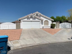 Photo of 1712 Jernae, Las Vegas, NV 89108 (MLS # 2183513)