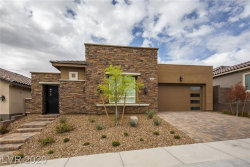 Photo of 3372 Aultmore Lane, Henderson, NV 89044 (MLS # 2183676)