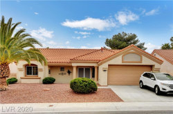 Photo of 8825 Kingsmill Drive, Las Vegas, NV 89134 (MLS # 2183803)