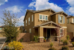 Photo of 3164 Florence Falls Walk, Henderson, NV 89044 (MLS # 2183854)