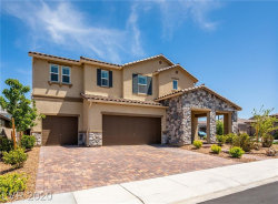 Photo of 2490 Cingoli, Henderson, NV 89044 (MLS # 2183878)