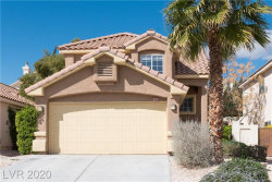 Photo of 2317 Jasmine Garden, Las Vegas, NV 89134 (MLS # 2183919)