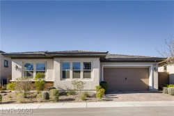 Photo of 492 Wildflower, Henderson, NV 89011 (MLS # 2183939)