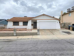 Photo of 843 Shoreview Drive, Henderson, NV 89002 (MLS # 2183946)