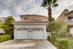 Photo of 883 Vegas Valley, Las Vegas, NV 89109 (MLS # 2184024)