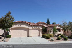 Photo of 10104 Plomosa, Las Vegas, NV 89134 (MLS # 2184255)