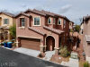 Photo of 9328 Pearblossom Sky Avenue, Las Vegas, NV 89166 (MLS # 2184310)