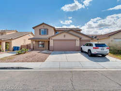 Photo of 8161 Yellow Daisy, Las Vegas, NV 89147 (MLS # 2184440)