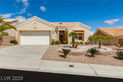 Photo of 10316 Willamette, Las Vegas, NV 89134 (MLS # 2184570)