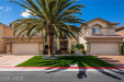Photo of 9309 Harrow Rock, Las Vegas, NV 89143 (MLS # 2184686)