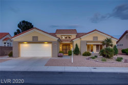 Photo of 2204 Sierra Heights Drive, Las Vegas, NV 89134 (MLS # 2184774)