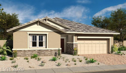 Photo of 585 COMODO Street, Henderson, NV 89011 (MLS # 2184967)