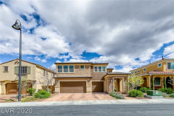 Photo of 2170 MADERNO, Las Vegas, NV 89044 (MLS # 2185001)