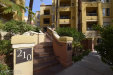 Photo of 210 FLAMINGO Road, Unit 209, Las Vegas, NV 89169 (MLS # 2185368)