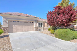 Photo of 7513 Chaffinch, North Las Vegas, NV 89084 (MLS # 2185371)