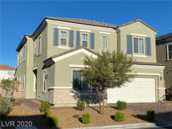 Photo of 5933 Chatsworth Hill Street, Las Vegas, NV 89113 (MLS # 2185483)