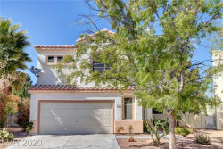 Photo of 9572 Aspen Glow, Las Vegas, NV 89134 (MLS # 2185689)