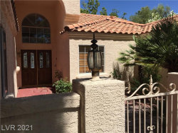 Photo of 2708 Lakecrest, Las Vegas, NV 89128 (MLS # 2185764)