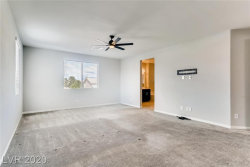 Tiny photo for 6486 Timberview, Las Vegas, NV 89118 (MLS # 2186172)
