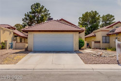 Photo of 6617 Pleasant Plains, Las Vegas, NV 89108 (MLS # 2186219)