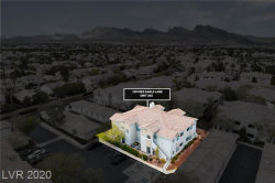 Photo of 1301 Red Gable, Unit 202, Las Vegas, NV 89144 (MLS # 2186341)