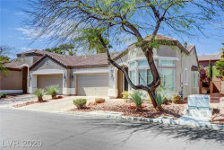 Photo of 6137 Bayard Street, Las Vegas, NV 89148 (MLS # 2186370)