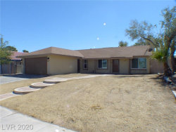 Photo of 4937 National Avenue, Las Vegas, NV 89146 (MLS # 2186424)