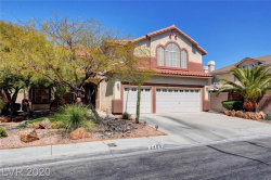 Photo of 2404 Goshen Avenue, Henderson, NV 89074 (MLS # 2186534)