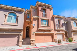 Photo of 10078 Sand Key, Las Vegas, NV 89178 (MLS # 2186592)