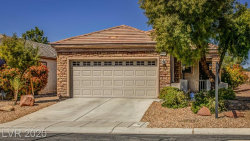 Photo of 2470 Evening Twilight, Henderson, NV 89044 (MLS # 2186606)