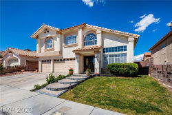 Photo of 1512 Shady Rest, Henderson, NV 89014 (MLS # 2186655)