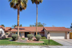 Photo of 2710 Osborne Lane, Henderson, NV 89014 (MLS # 2186675)