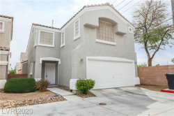 Photo of 4804 Principle, North Las Vegas, NV 89031 (MLS # 2186688)