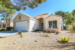 Photo of 2424 Satellite Beach, Las Vegas, NV 89134 (MLS # 2186761)