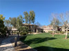 Photo of 4720 Apulia, Unit 103, North Las Vegas, NV 89084 (MLS # 2186808)