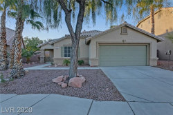 Photo of 2535 Sundew, Henderson, NV 89052 (MLS # 2186868)