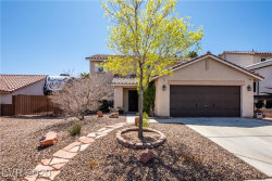 Photo of 189 Sandhill Crane Avenue, Henderson, NV 89002 (MLS # 2186914)