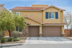 Photo of 8725 Weed Willows, Las Vegas, NV 89178 (MLS # 2187007)