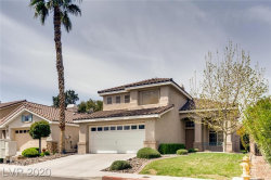 Photo of 21 Rue De Degas, Henderson, NV 89074 (MLS # 2187021)