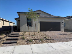 Photo of 2407 ARRINGTON Avenue, North Las Vegas, NV 89086 (MLS # 2187063)