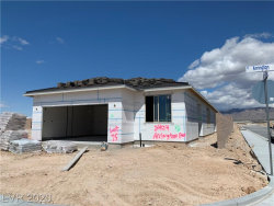 Photo of 2404 ARRINGTON Avenue, North Las Vegas, NV 89086 (MLS # 2187085)