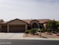 Photo of 2755 Grand Forks Road, Henderson, NV 89052 (MLS # 2187115)