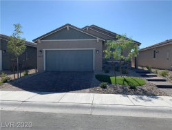 Photo of 6612 ROSETON Street, North Las Vegas, NV 89086 (MLS # 2187140)